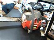 CRAFTSMAN Chainsaw 358.350602 18 INCH 42CC CHAINSAW